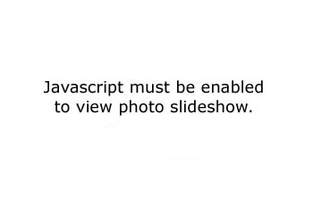 Javascript must be enabled to view photo slideshow