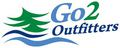 Go2Outfitters