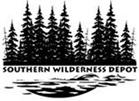 Southern Wilderness Depot